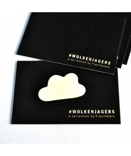 Wolkenjagers